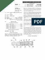 sensing temperature.pdf