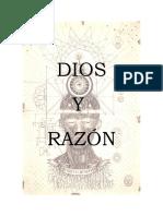 DIOS Y RAZÓN.pdf