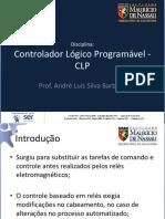 CLP2.pdf