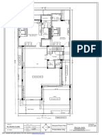 ground floor.pdf