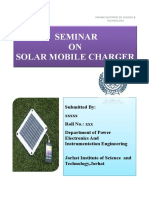 SOLAR MOBILE CHARGER.pdf