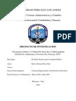 Proyecto de tesis al 20_08.docx