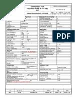 GFL-N2-12-R.0-Data Sheet Of HCL Feed Pump (P-164 DE) 24.10.17.pdf