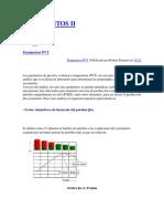 YACIMIENTOS II.docx