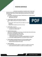 307_352_TBI_10_Inverted_Sentence,_Transitive.pdf