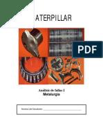 Metalurgia resumen.pdf