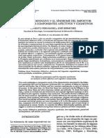SINDROME DEL IMPOSTOR.pdf