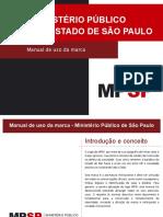 Manual da Marca MPSP.pdf