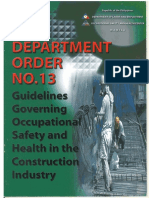 Construction Safety Guidelines - DOLE DAO 13.pdf