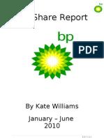 BP Report New (2)