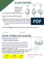 ME101-Lecture16-KD.pdf