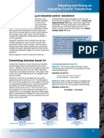 Dongan-Industrial-Control.pdf