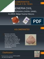 AGLOMERANTES1.pptx