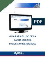 utp-calendario-academico-2019-2020 (1)