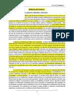UNIDAD 1 - DERECHO DE FAMILIA.docx