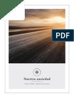 Nuestra-ansiedad.pdf