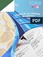 Tema 9 - Registro contable de los impuestos.pdf