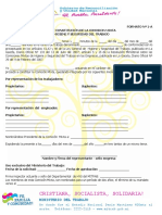 B.- FORMATOS REGISTRO DE LA CMHST 2018.docx