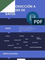 BaseDatos_20190217.pdf