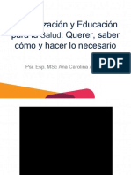 Educación y alfabetización en salud.pdf
