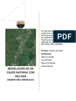 proyecto final modelacion rio magdalena.docx