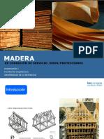 Clase Usos Madera  2017 Clase 3.pdf