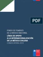 bases-linea-apoyo-internacionalizacion-musica-chilena-2019 (1).pdf