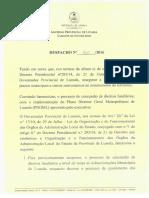 Despacho_-_Direito_Fundiario.pdf