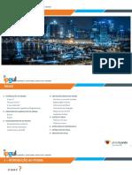 PDGML.pdf