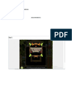 actividad juego de dadoshgj.pdf