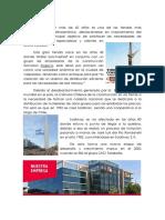 HISTORIA SODIMAC.docx