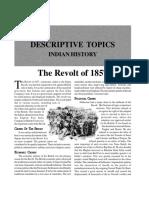 1103211300704302INDIAN HISTORY NOV-2000.pdf