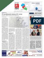 Gazeta Informator Racibórz 287