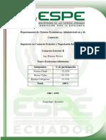 1993-GrupoN4-Despacho-y-Declaracion-Aduanera.xlsx.docx