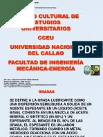 CONEIMERA-UNAC.pdf