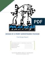 20-Final Report.pdf