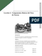 u1l2.pdf