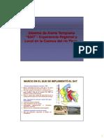 Presentacion SAT Piura.pdf