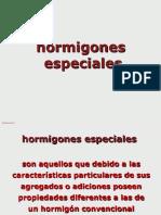 hormigones especiales.pdf
