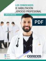 060617-GUIA-DEL-CONVOCADO-MEDICINA_-JULIO-2017.pdf