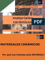 CERAMICOS clase1+2-2017.04.24.pdf