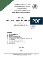 biologia-celular-molecular UNMSM.pdf