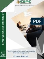 P.Integrador.pdf