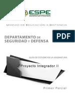 P.IntegradorII.pdf