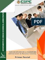 A.RRHH.pdf