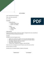 Segundo informe de Geografia y Realidad Nacional- Original-Final.docx