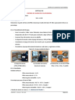 11-TESIS HIBERT 2015 Cap VIII.docx