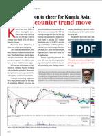 TrendSpotting.pdf