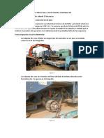 02.04.19_INFORME DE DIAGNÓSTICO INICIAL DE LA MANTENIMIENTO DE LA ASFALTADORA CONTINUA M1.docx