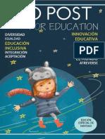Inclusión Revista